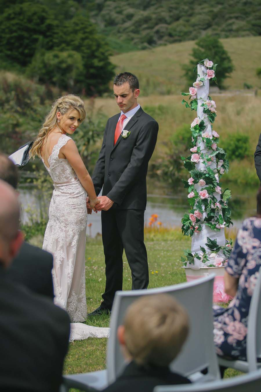 silverdale_wedding_nz_photographer-64