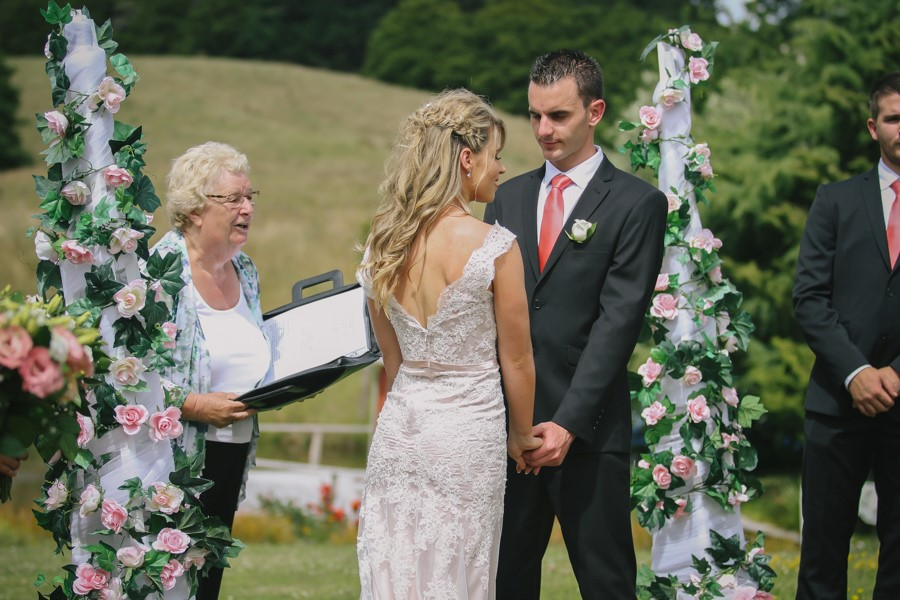 silverdale_wedding_nz_photographer-65