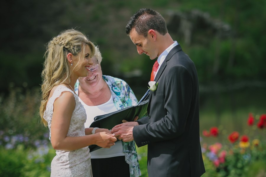 silverdale_wedding_nz_photographer-71