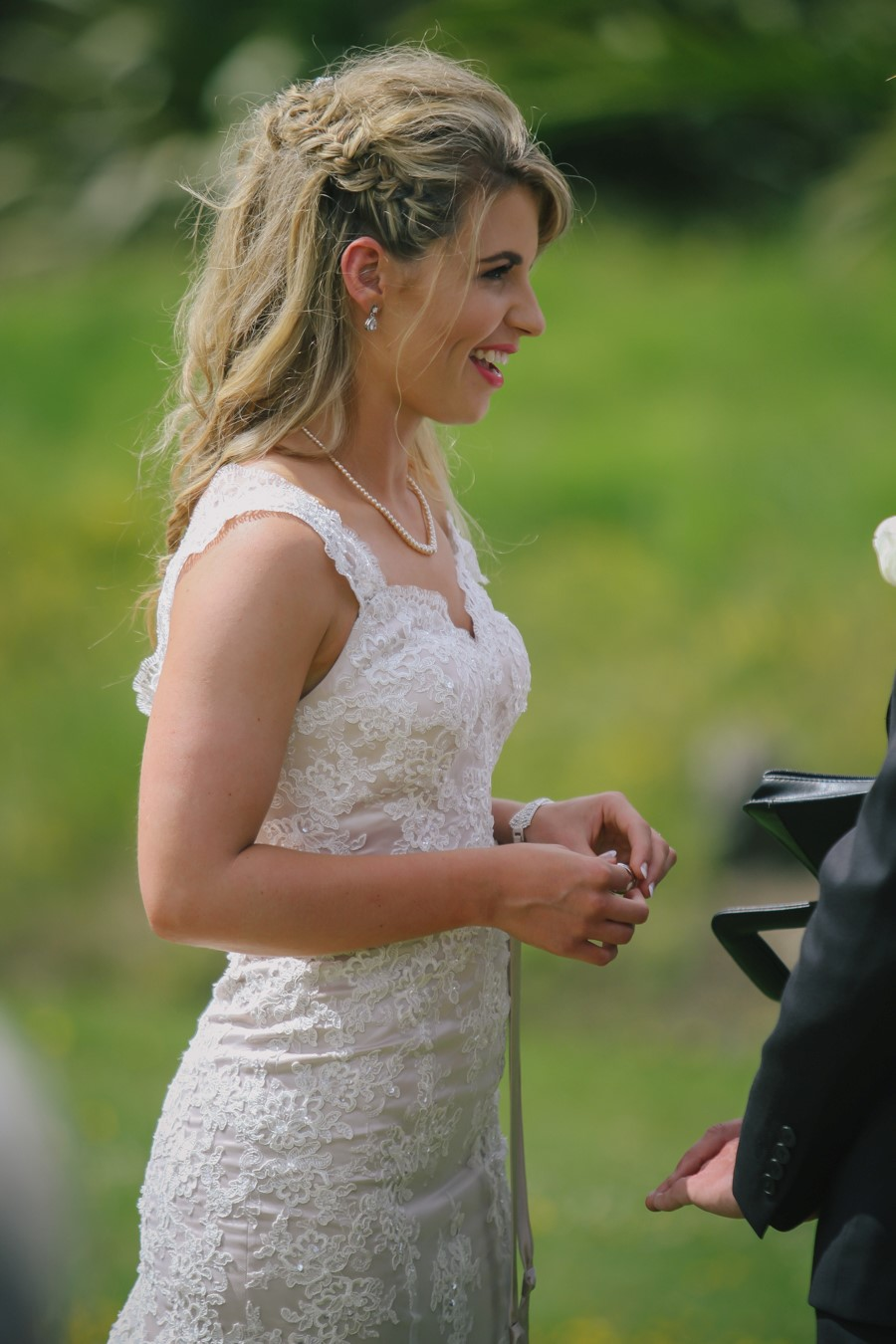 silverdale_wedding_nz_photographer-72