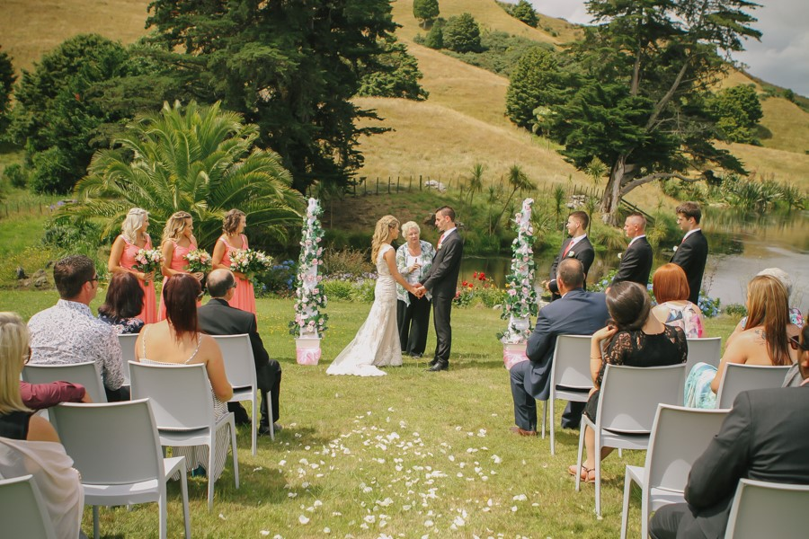 silverdale_wedding_nz_photographer-73