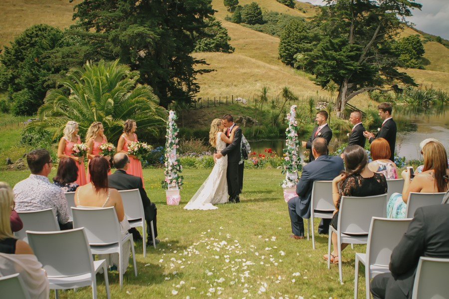 silverdale_wedding_nz_photographer-75
