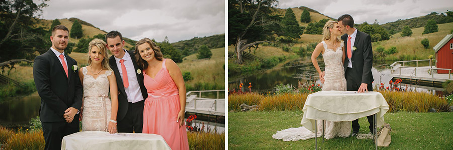 silverdale_wedding_nz_photographer-79