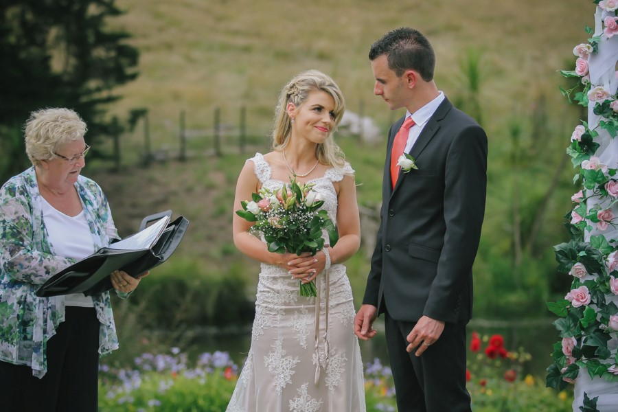 silverdale_wedding_nz_photographer-80