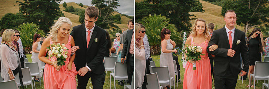 silverdale_wedding_nz_photographer-85