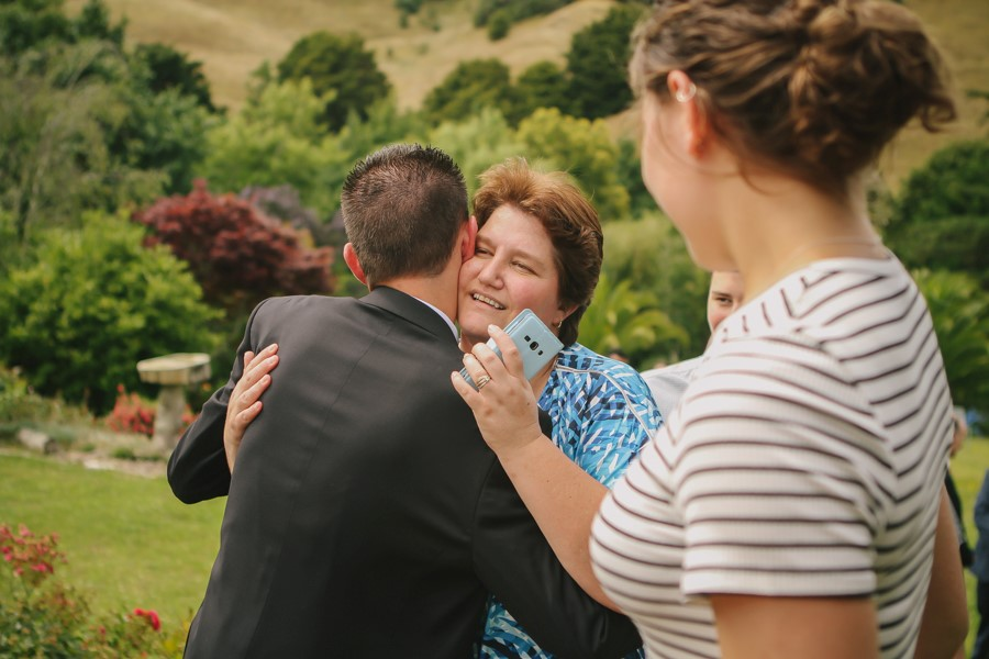 silverdale_wedding_nz_photographer-86