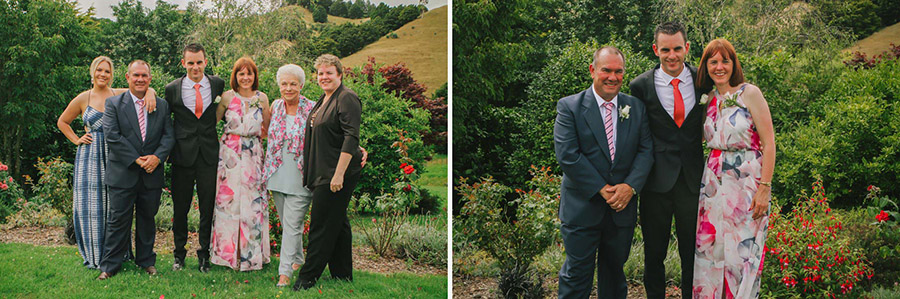 silverdale_wedding_nz_photographer-87