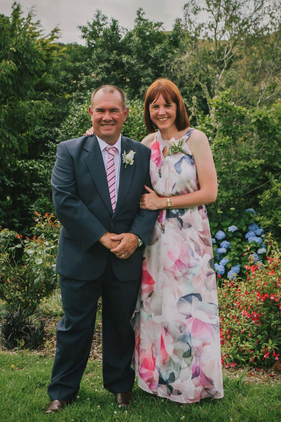 silverdale_wedding_nz_photographer-91