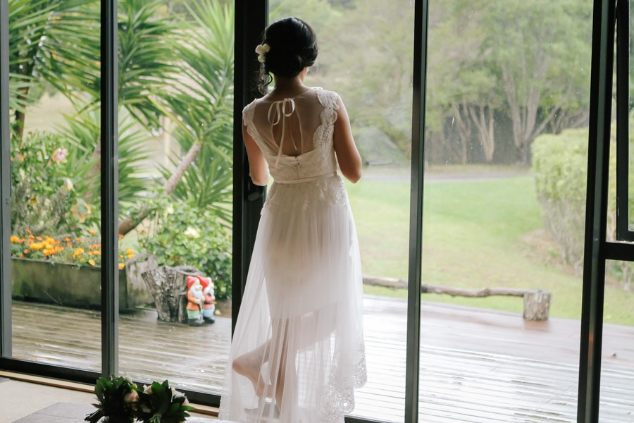 maungaturoto_wedding_nz_photographer_auckland-1092