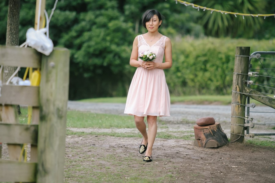 maungaturoto_wedding_nz_photographer_auckland-1203