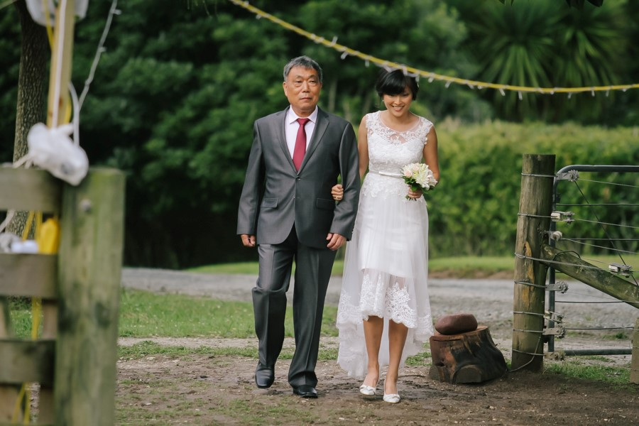 maungaturoto_wedding_nz_photographer_auckland-1227