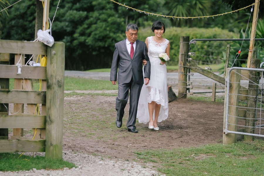 maungaturoto_wedding_nz_photographer_auckland-1236
