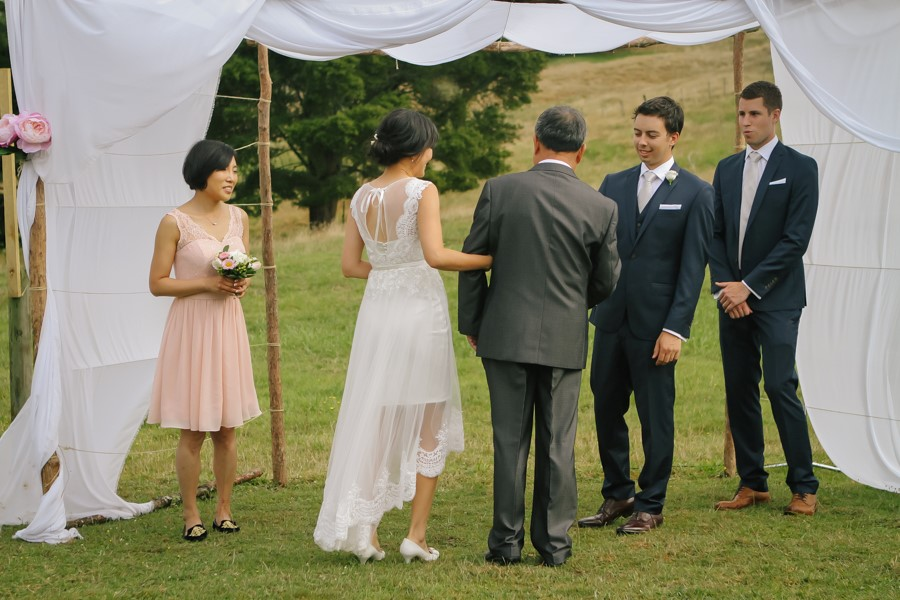 maungaturoto_wedding_nz_photographer_auckland-1290