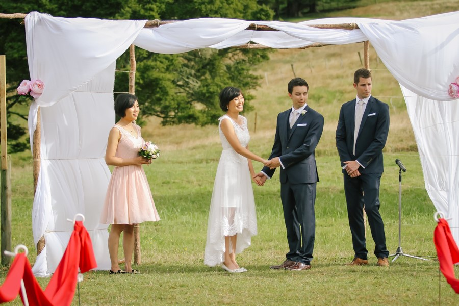 maungaturoto_wedding_nz_photographer_auckland-1317