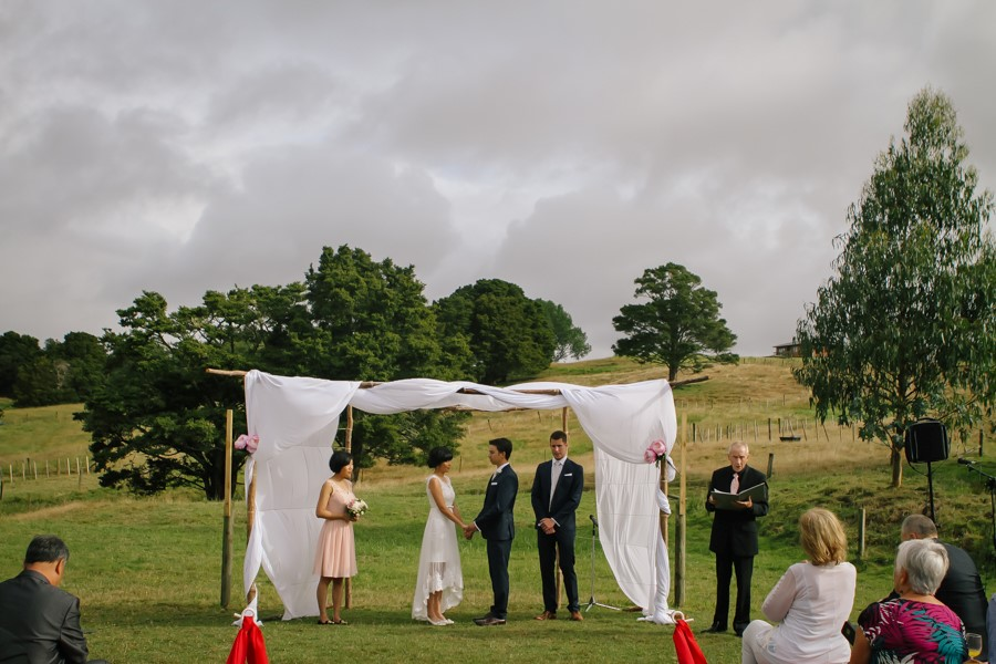 maungaturoto_wedding_nz_photographer_auckland-1353