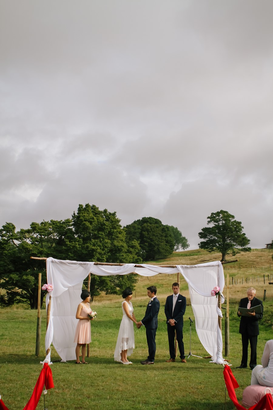 maungaturoto_wedding_nz_photographer_auckland-1354