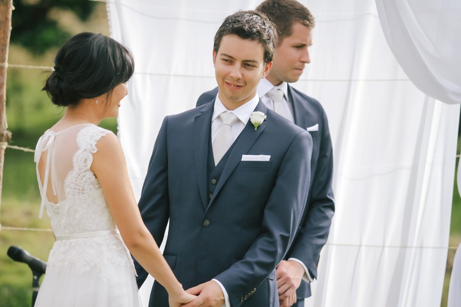 maungaturoto_wedding_nz_photographer_auckland-1361
