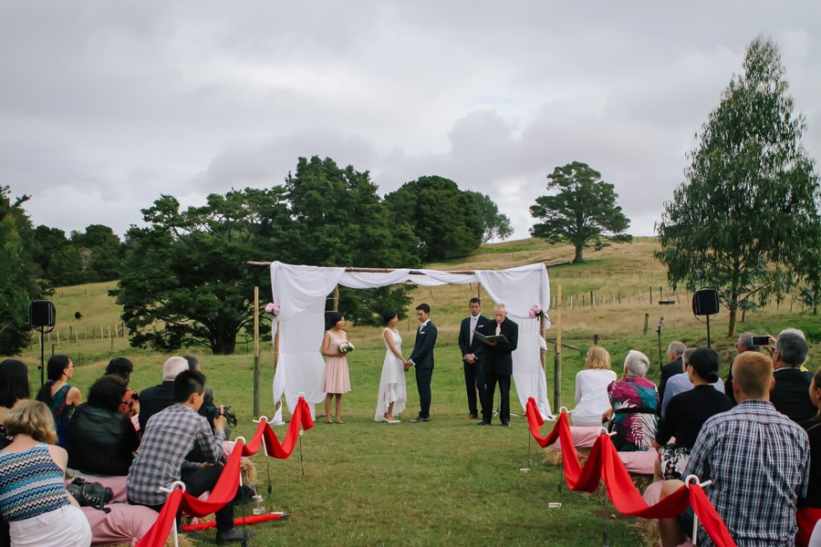 maungaturoto_wedding_nz_photographer_auckland-1503