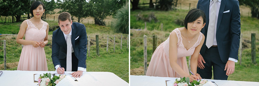 maungaturoto_wedding_nz_photographer_auckland-1569