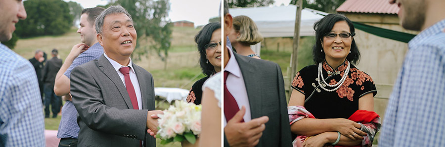 maungaturoto_wedding_nz_photographer_auckland-1729