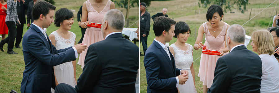 maungaturoto_wedding_nz_photographer_auckland-1775