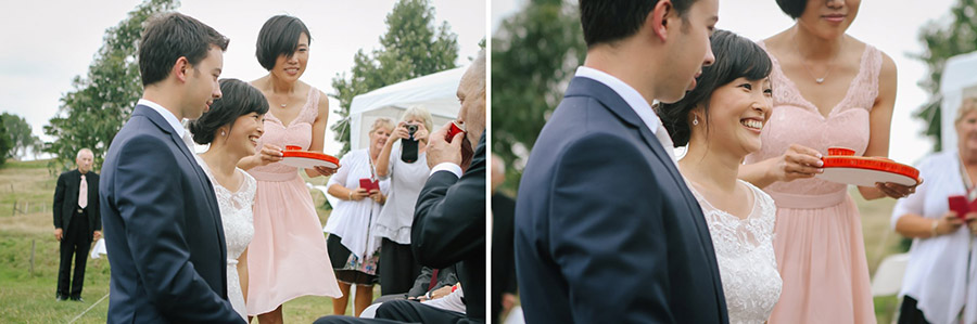 maungaturoto_wedding_nz_photographer_auckland-1792