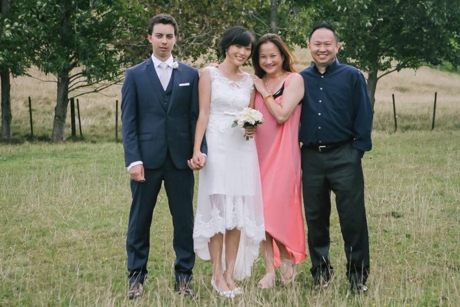 maungaturoto_wedding_nz_photographer_auckland-2044