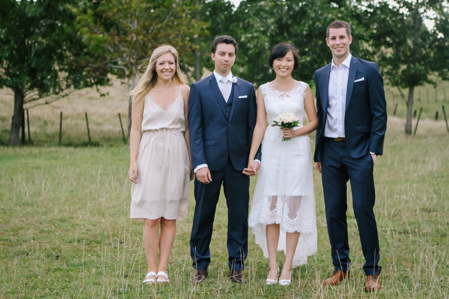maungaturoto_wedding_nz_photographer_auckland-2064