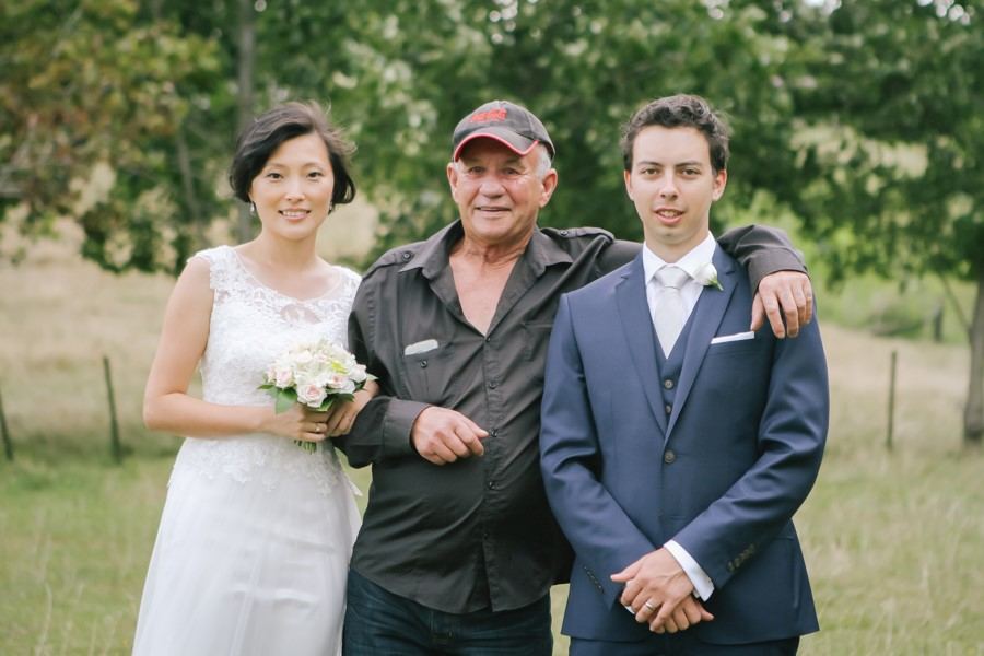 maungaturoto_wedding_nz_photographer_auckland-2126