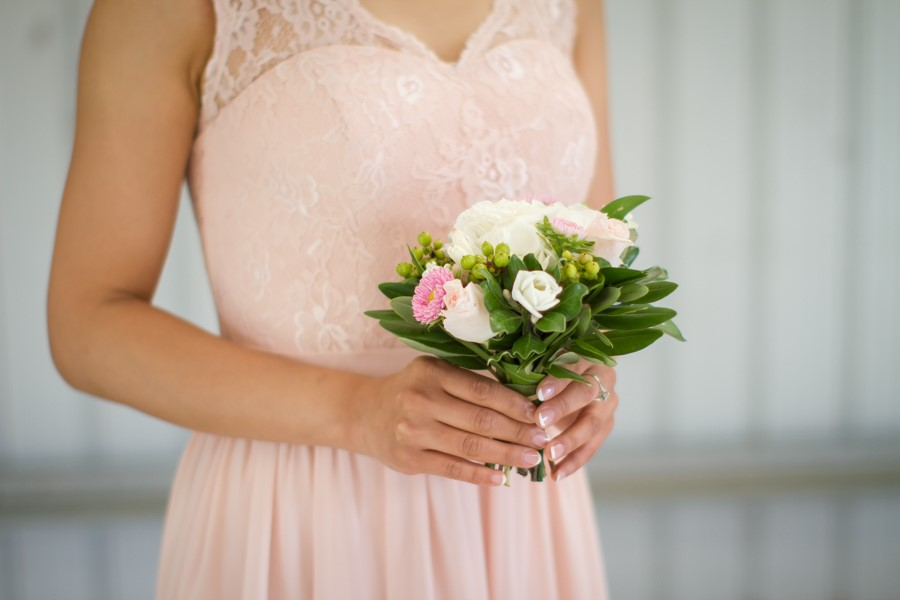 maungaturoto_wedding_nz_photographer_auckland-214