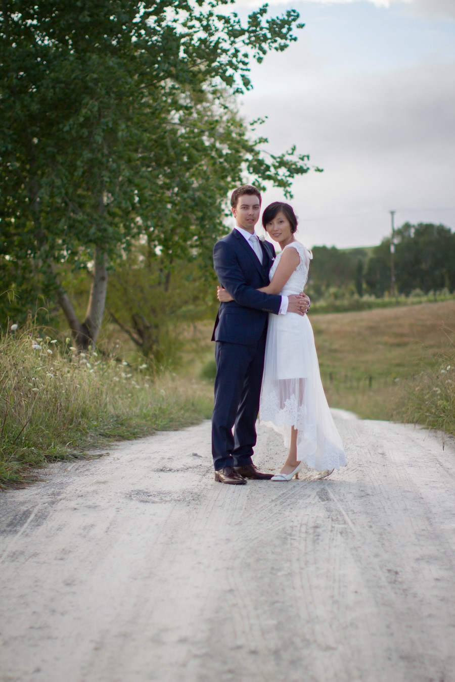 maungaturoto_wedding_nz_photographer_auckland-2229