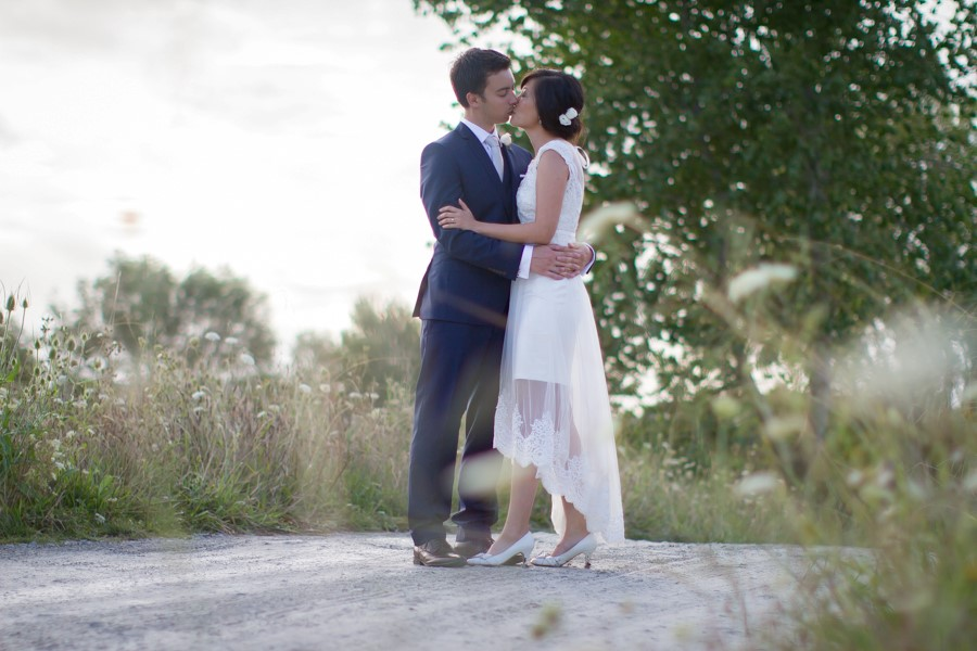 maungaturoto_wedding_nz_photographer_auckland-2283