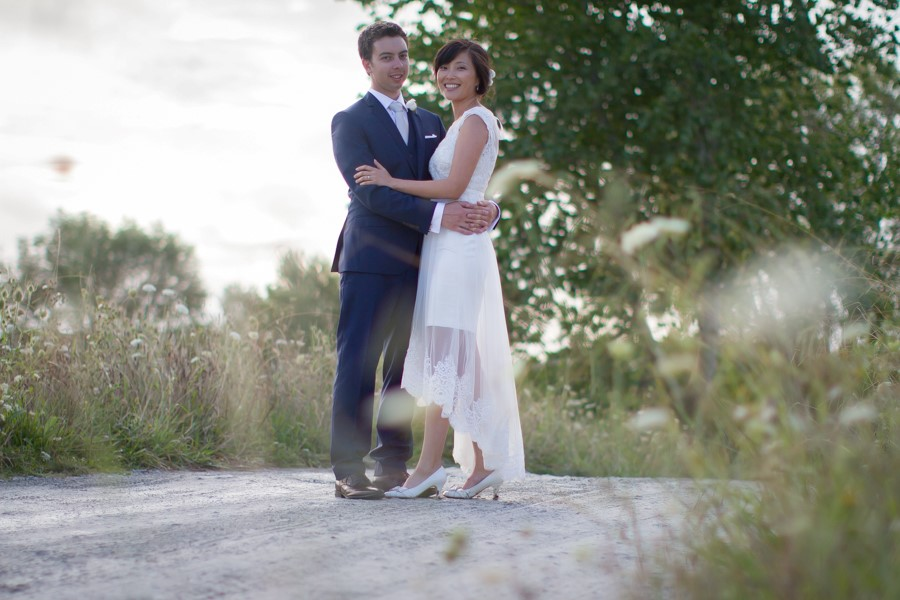 maungaturoto_wedding_nz_photographer_auckland-2284