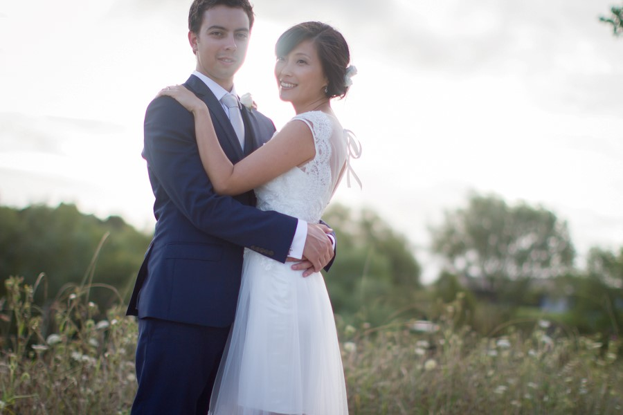 maungaturoto_wedding_nz_photographer_auckland-2285