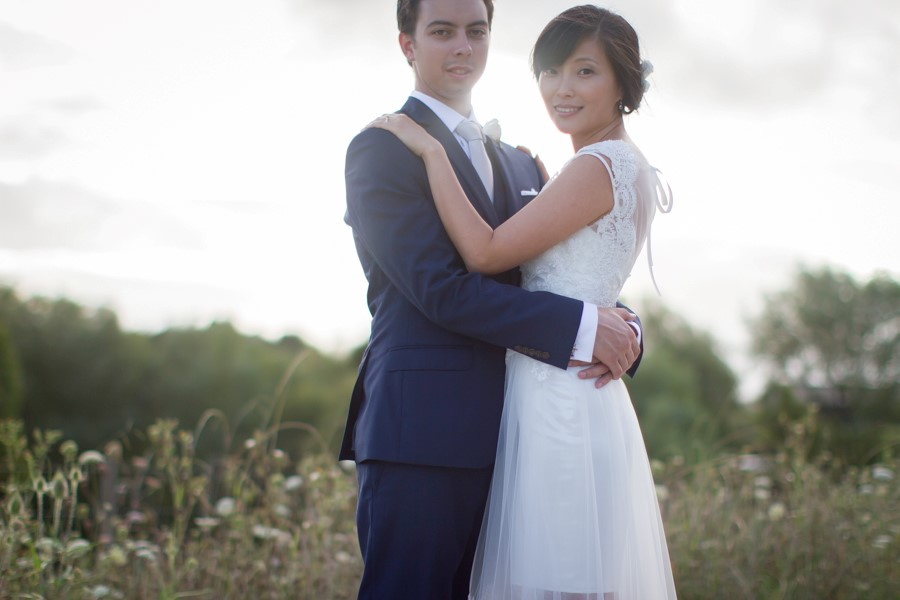 maungaturoto_wedding_nz_photographer_auckland-2288