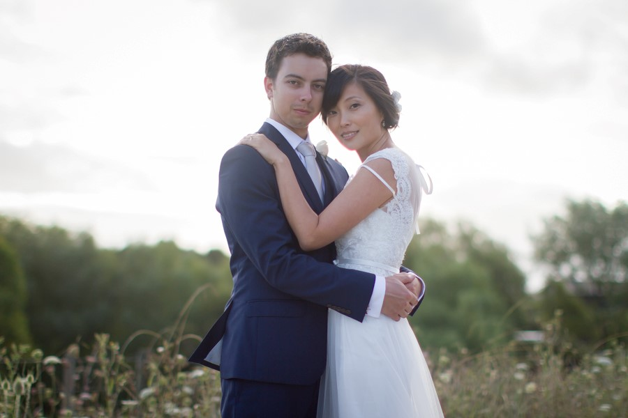 maungaturoto_wedding_nz_photographer_auckland-2290