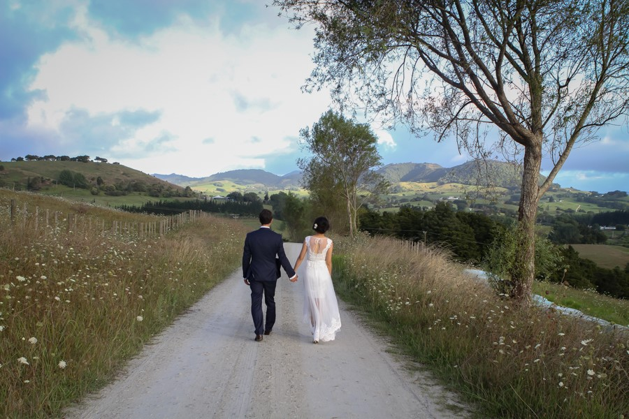 maungaturoto_wedding_nz_photographer_auckland-2340