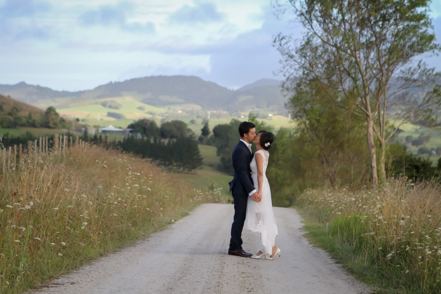 maungaturoto_wedding_nz_photographer_auckland-2356