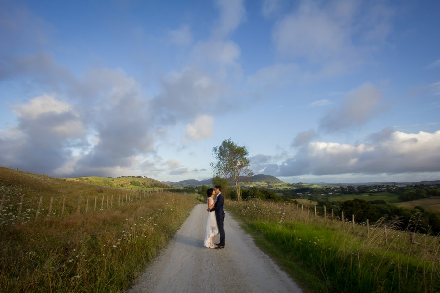 maungaturoto_wedding_nz_photographer_auckland-2423
