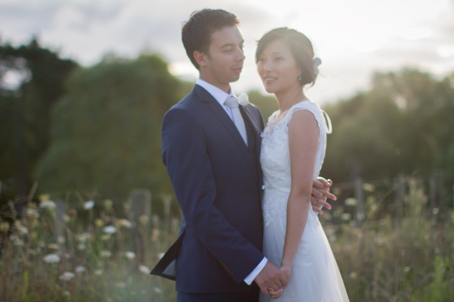 maungaturoto_wedding_nz_photographer_auckland-2453