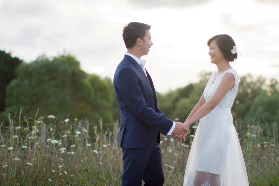 maungaturoto_wedding_nz_photographer_auckland-2460