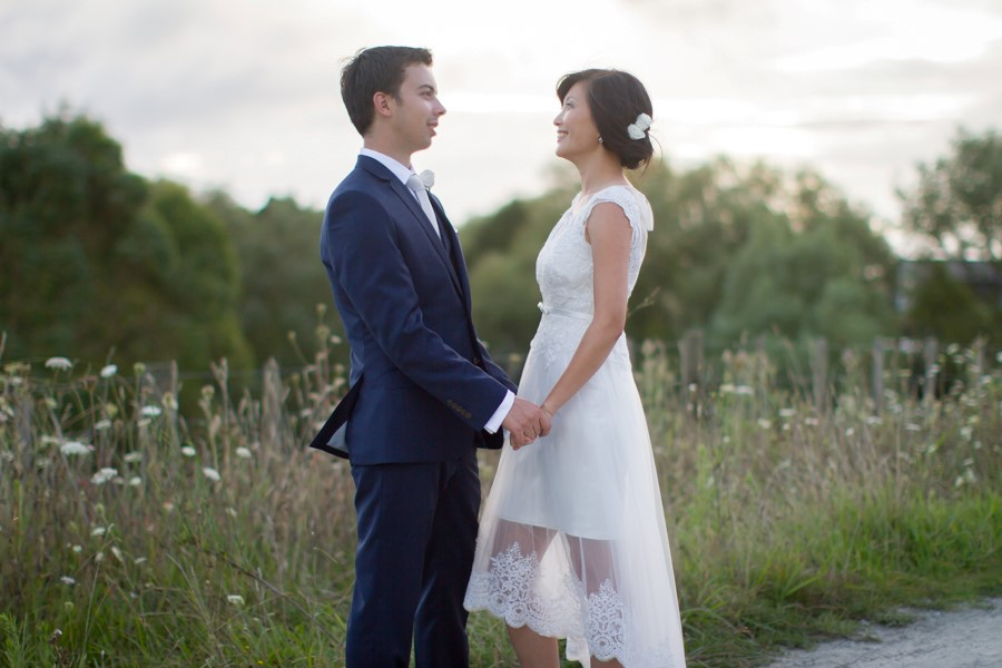maungaturoto_wedding_nz_photographer_auckland-2469
