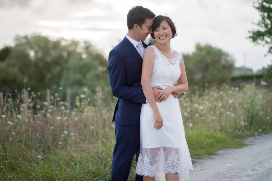 maungaturoto_wedding_nz_photographer_auckland-2480