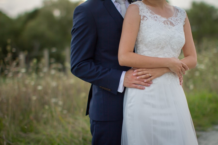 maungaturoto_wedding_nz_photographer_auckland-2497