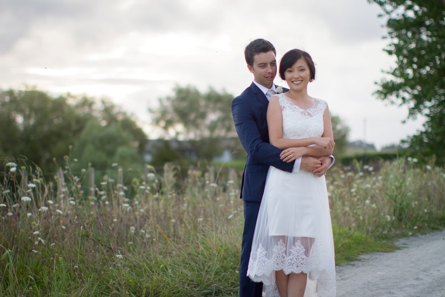 maungaturoto_wedding_nz_photographer_auckland-2498