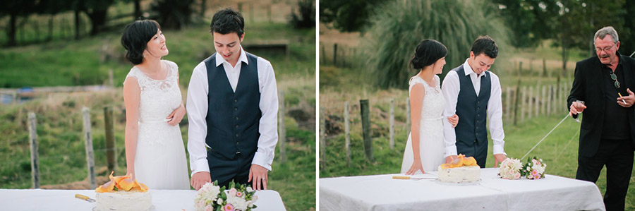maungaturoto_wedding_nz_photographer_auckland-2724