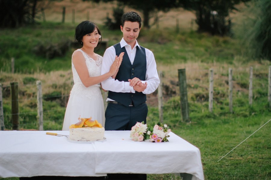 maungaturoto_wedding_nz_photographer_auckland-2739