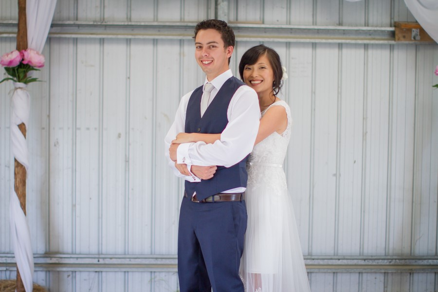 maungaturoto_wedding_nz_photographer_auckland-333