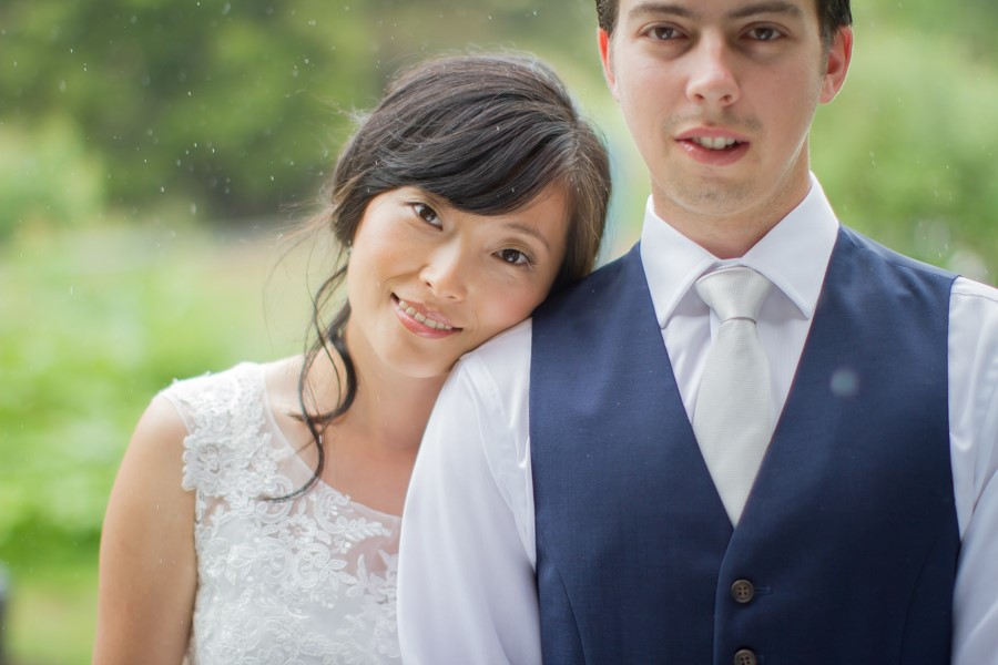 maungaturoto_wedding_nz_photographer_auckland-384