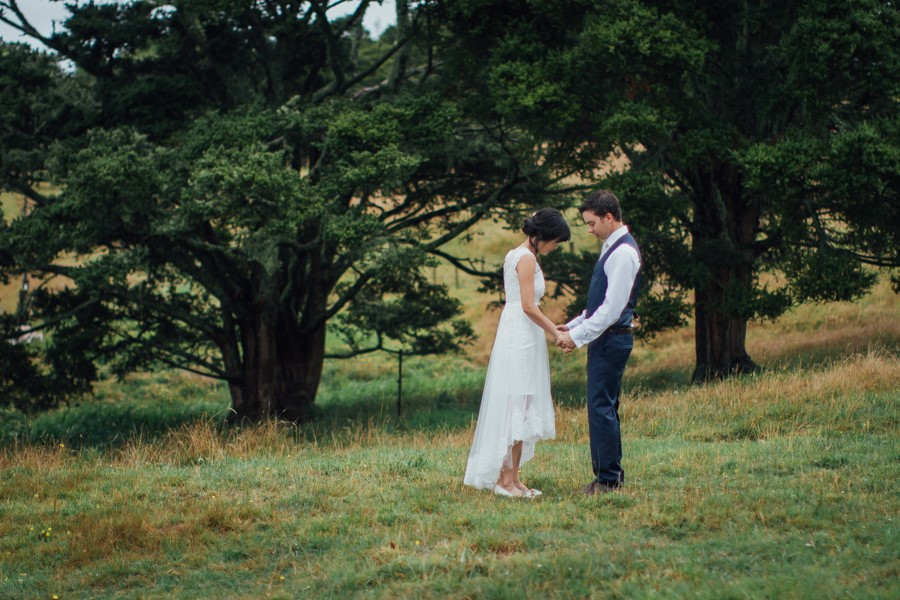 maungaturoto_wedding_nz_photographer_auckland-480